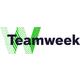 Teamweek