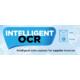 Intelligent OCR