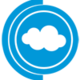 ClosedOpp Logo