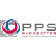 Pacesetter Personnel Services Logo