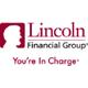 Lincoln Financial Advisors