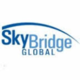 SkyBridge Global Logo