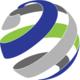 GNC Consulting Logo