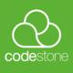 Codestone Logo