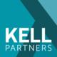 KELL Logo