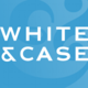 White & Case LLP Logo