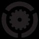 MachineShop Logo