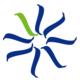 Octoblu Logo