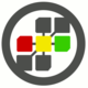 metaFlow IoT Platform Logo