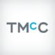 Target McConnells Logo
