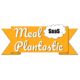 Meal Plantastic SaaS