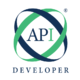 AffiniPay Payment Gateway