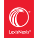 Lexis Advance