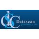 Winpharm (Datascan)