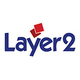 Layer 2 GmbH Logo