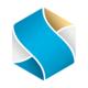SCS Inc. Logo