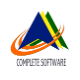 Complete Software Logo