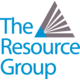 The Resource Group Logo