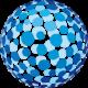 OmniVue Logo
