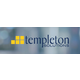 Templeton Solutions Logo