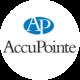 AccuPointe Logo