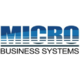 Micro Business Systems