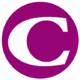 Computrack Solutions Logo