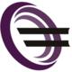 Equation Technologies Logo
