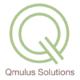 Qmulus Solutions Logo