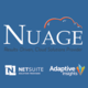 Nuage Consulting Group Logo
