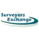 Surveyors Exchange