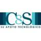 C&S TECNOLOGIA