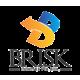 BRISK INFONET PVT LTD
