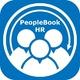 People Book HR