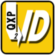 Q2ID Logo