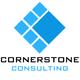Cornerstone Consulting