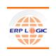 ERP Logic