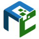 Fusion Consulting Logo