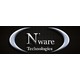 N'ware Technologies