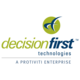 Decision First Technologies