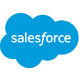 Salesforce Health Cloud Logo
