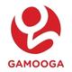 Gamooga