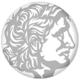 Bradmark Technologies Logo
