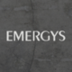 Emergys Corporation Logo