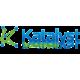 Katalyst Technologies