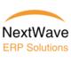 NextWave ERP Solutions