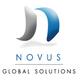 Novus Global Solutions