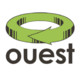 Ouest Solutions