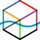 Produmex Logo