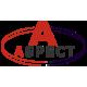 Aspect LLC
